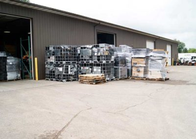 Corporate-e-waste-recycling-Wisconsin