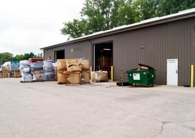 Legacy-e-Recycling-Wisconsin
